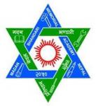 Logo of MBMAN E-Portal